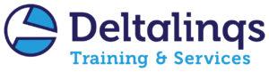 Deltalinqs training & services